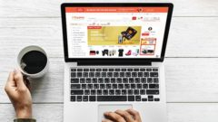 AliExpress makes click & collect entry in Spain