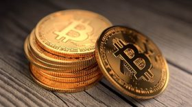 Why Bitcoin is growing & price forecast