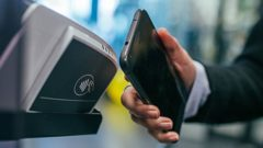 Best NFC smartphones: How to pay with a mobile