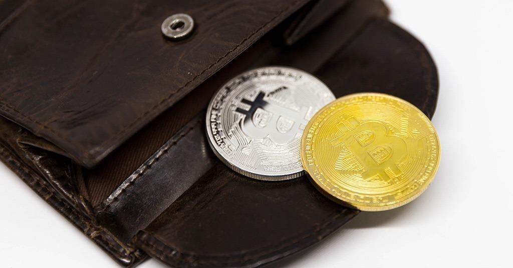 Crурtосurrеncу Wallets