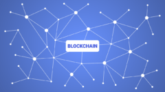 EXPLAINED: What blockchain is