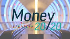Money 20/20 USA will take place in Las Vegas on 21-24 October
