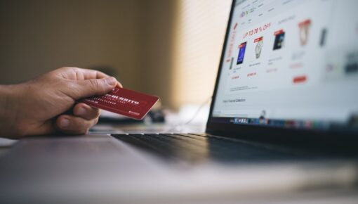How to find out the issuing bank for a credit card