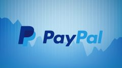 PayPal Commerce Platform: a glimpse into PayPal's B2B solution
