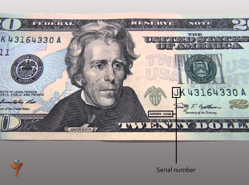 guide how to detect counterfeit dollars  payspace magazine