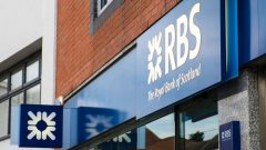 RBS shuts down its digital bank
