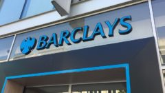 Accessible banking: Barclays launches new lipspeaker service
