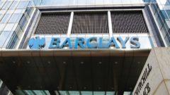 Barclays announces 2019 FinTech Accelerator