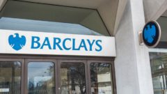 How to apply for Barclays bank account as a foreigner