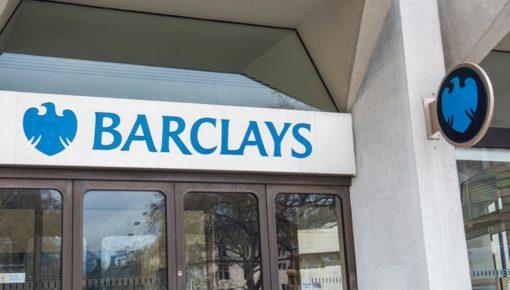 UK bank launches digital advice service