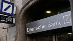 Deutsche Bank integrates popular messenger