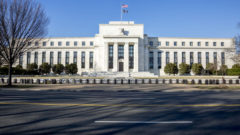 Federal Reserve Board launched mobile app for kids