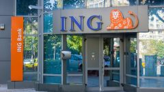 ING to expand its business banking platform to more countries