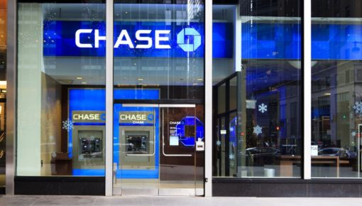 JPMorgan Chase shows growing interest in healthcare payments