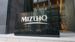 Mizuho Bank president to leave after IT failures