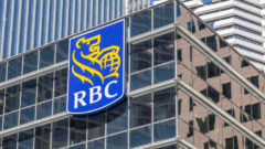 More than of Canadians share banking PIN with close ones