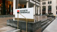 Societe Generale will sell its Serbian business to OTP Bank