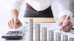 4 ways accurate accounting leads to a more valuable business