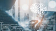 AI in finance, present and future: UK FinTech Week webinar highlights