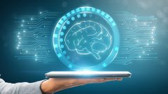 US remain at the forefront of VC investment in AI tech space