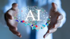 Retail use AI at a much slower pace than other industries – research