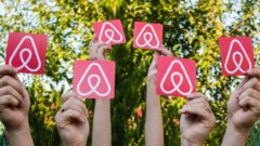 Throwback Thursday: the Airbnb success story