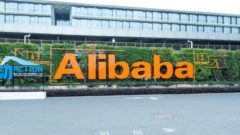 Alibaba collaborates with one of the largest wholesale markets