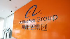 Alibaba's Ant Financial acquires UK payments company