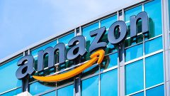 Amazon and its fintech ecosystem