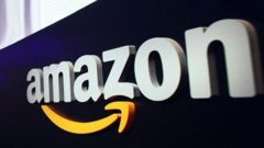 8 gripping facts about Amazon