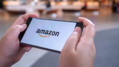 More than one-fourth of German e-commerce generated on Amazon