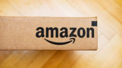 Throwback Thursday: success story of Amazon – infographic