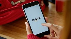 Research reveals half of Amazon reviews are fake