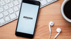 Amazon makes AI-powered Contact Lens available