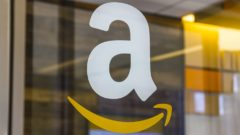 Amazon set to top one more of the UK markets