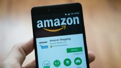 Amazon to invest $18 billion to help SMBs grow sales