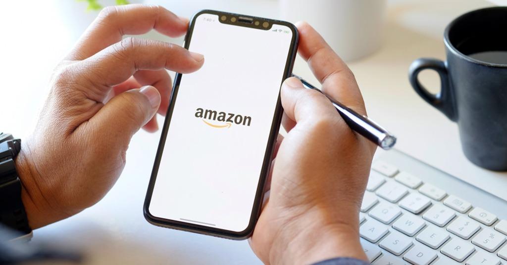 Amazon AppFlow
