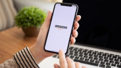 Amazon Shipping expands to one more country