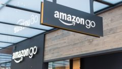 Amazon Go will reportedly roll out in Europe