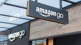 The shopping of the future: 9 unmanned stores
