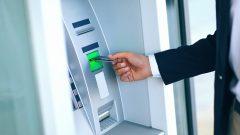 Diebold Nixdorf partners Austrian bank