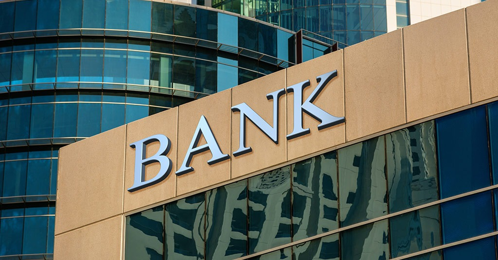 10 best and largest banks in India