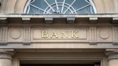 Throwback Thursday: the world's oldest banks