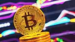 Hamas-linked wallets received over $7M in cryptoassets