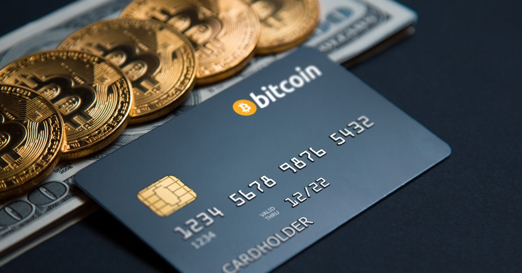 Top 10 Bitcoin Payment Gateways for Merchant Accounts in ...