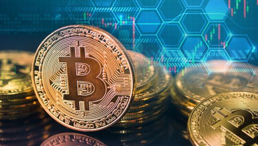 10 benefits of being paid in bitcoin