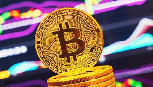 How to track a bitcoin transaction