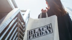 British bank revealed the most scammed Black Friday items