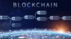 Blockchain cross-border transactions to surge over 4 years – research