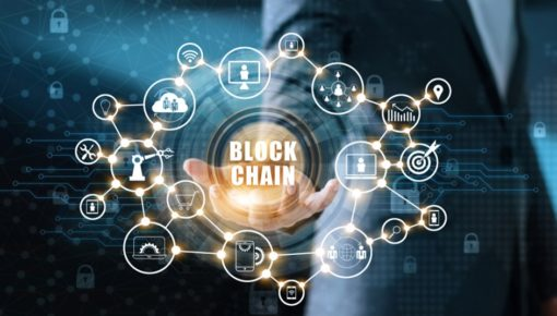 Study shows Blockchain can reduce fraud in another industry